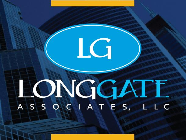 Long Gate Associates logo