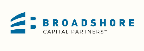 Broadshore Capital Partners logo