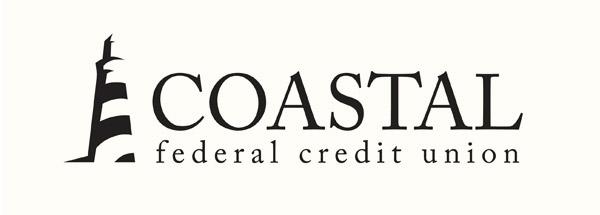 Coastal Federal Credit logo